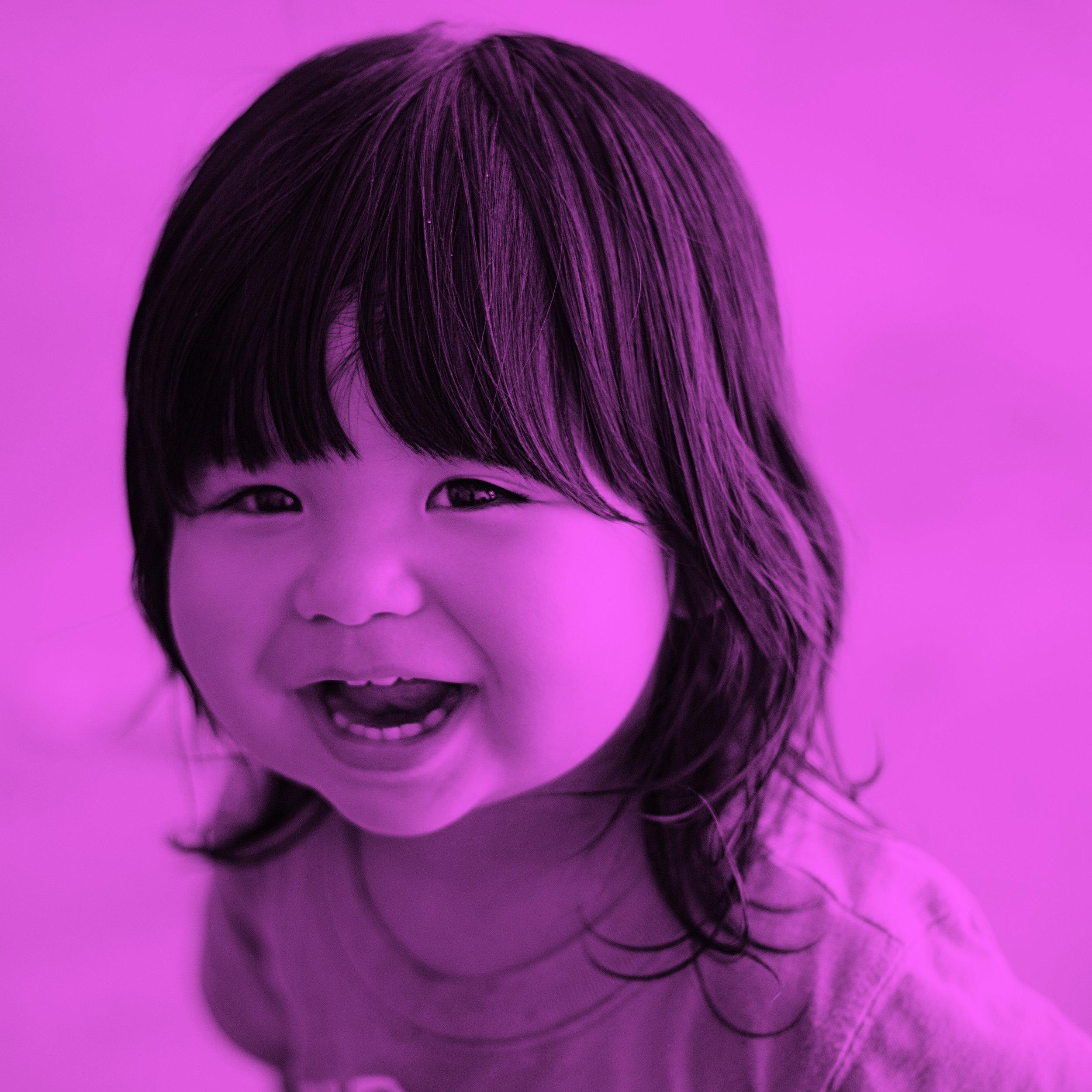 baby-2553539 pink.jpg