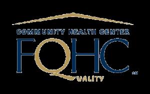 FQHC-Logo-400x250-300x188.png