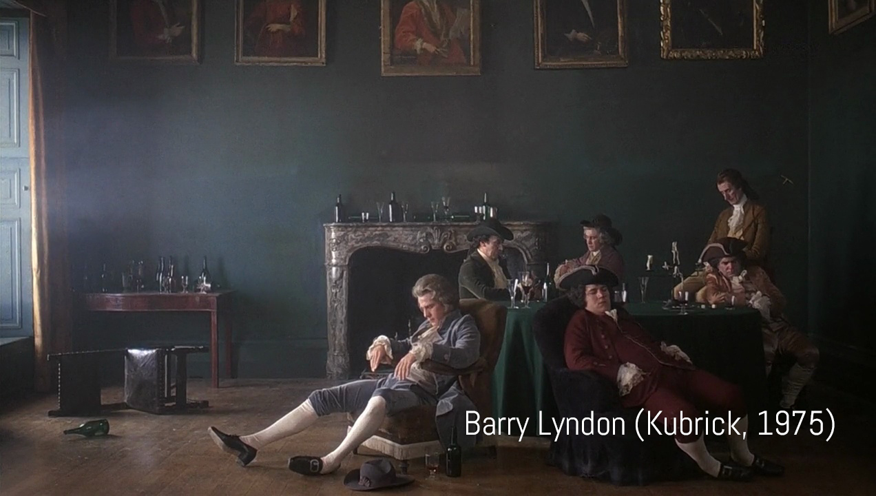 Barry Lyndon caption.jpg