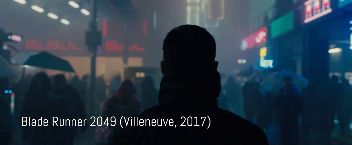 Blade Runner 2049 caption.jpg
