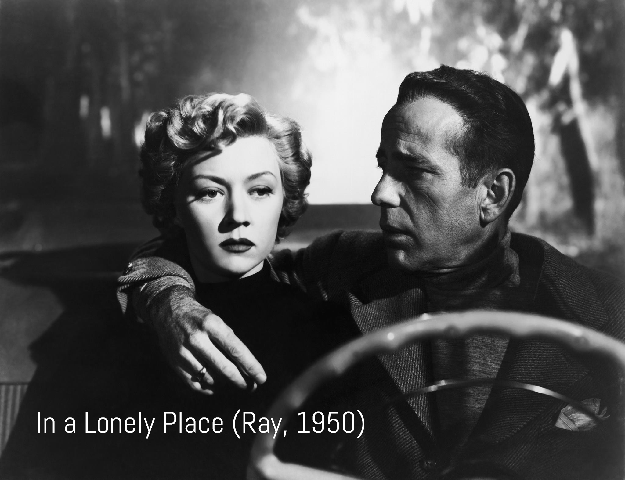 In a Lonely Place caption.jpg