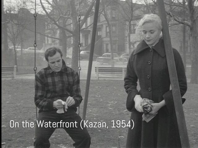 On the Waterfront caption.jpg