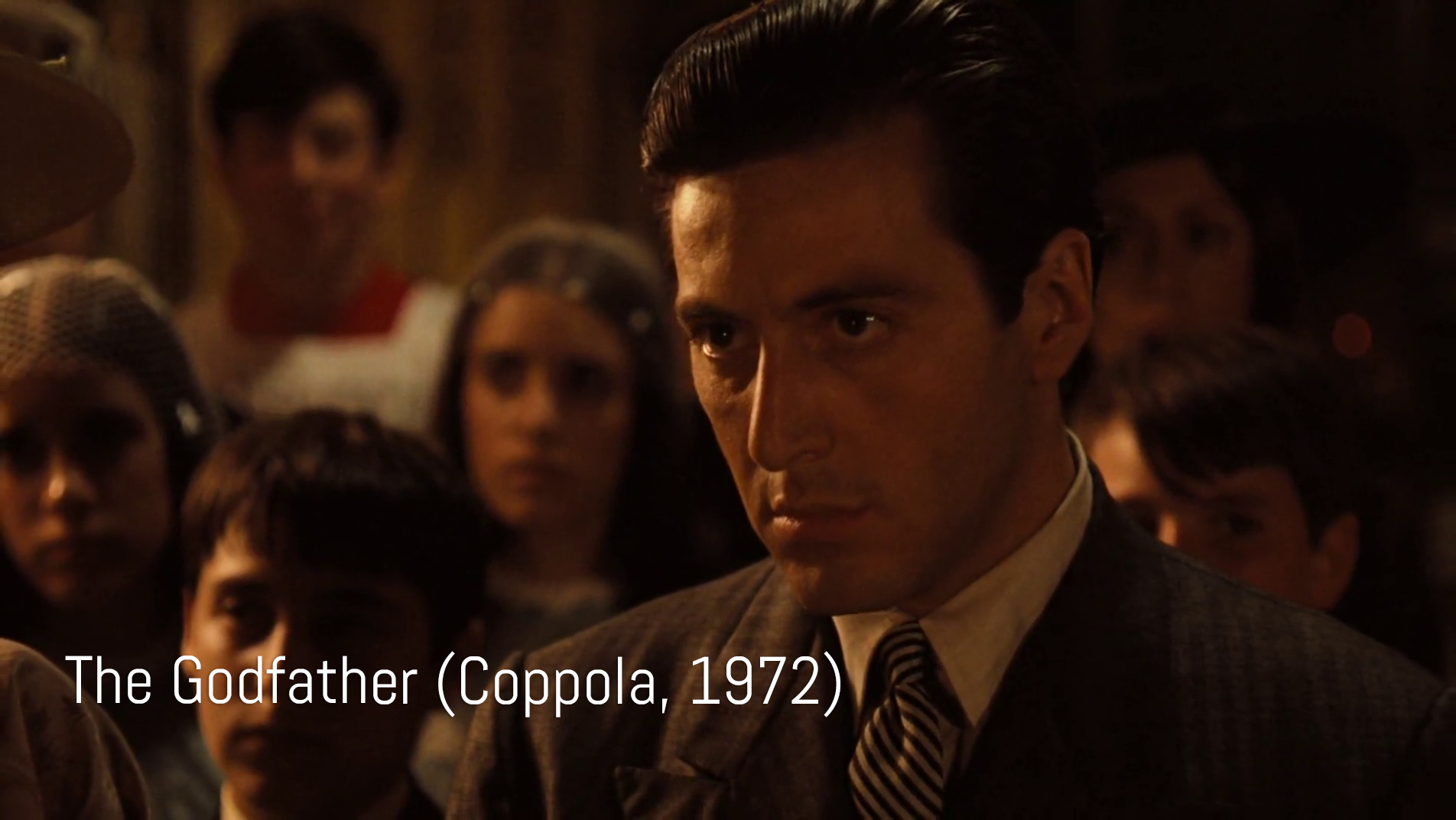 The Godfather caption.jpg