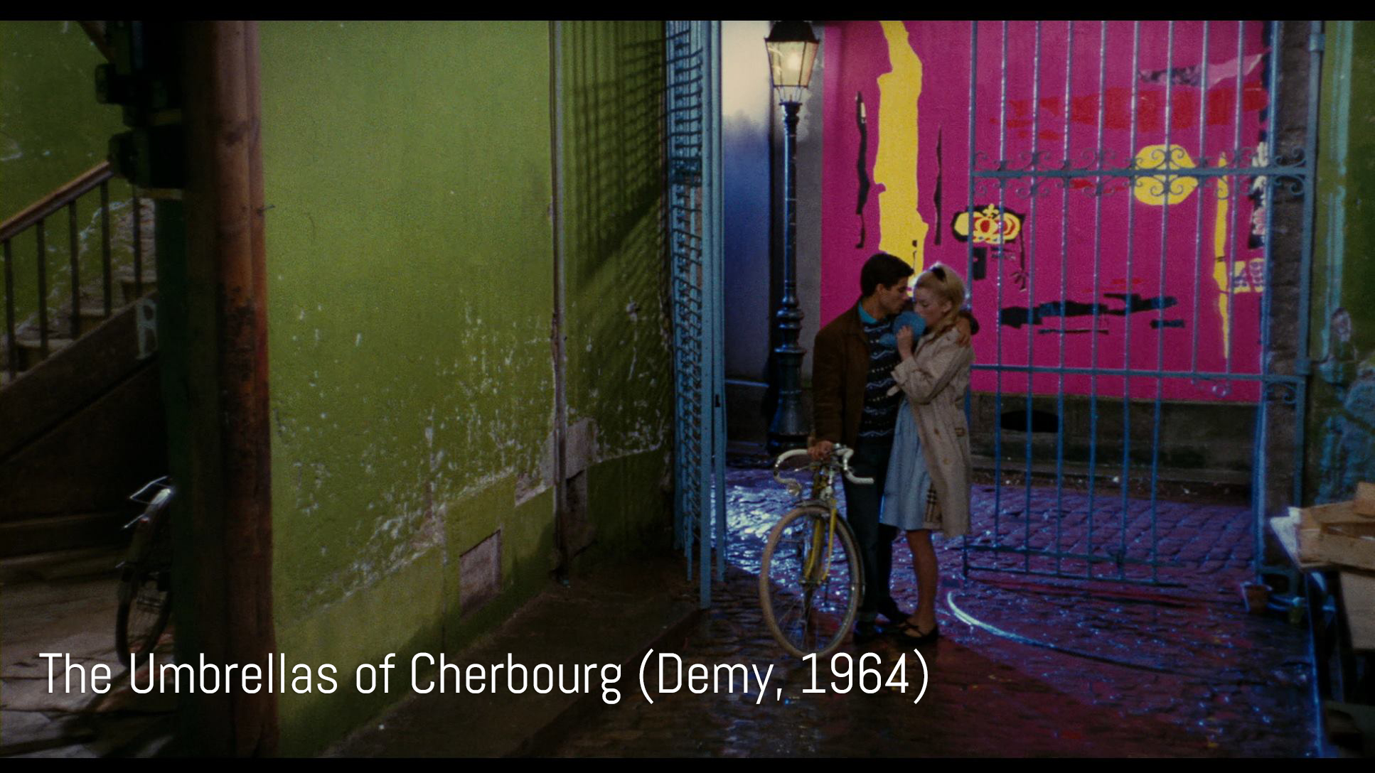The Umbrellas of Cherbourg.jpg