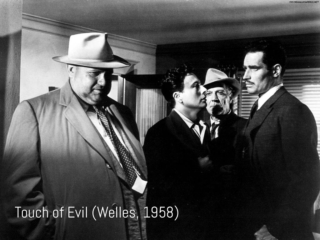 Touch of Evil copy.jpg