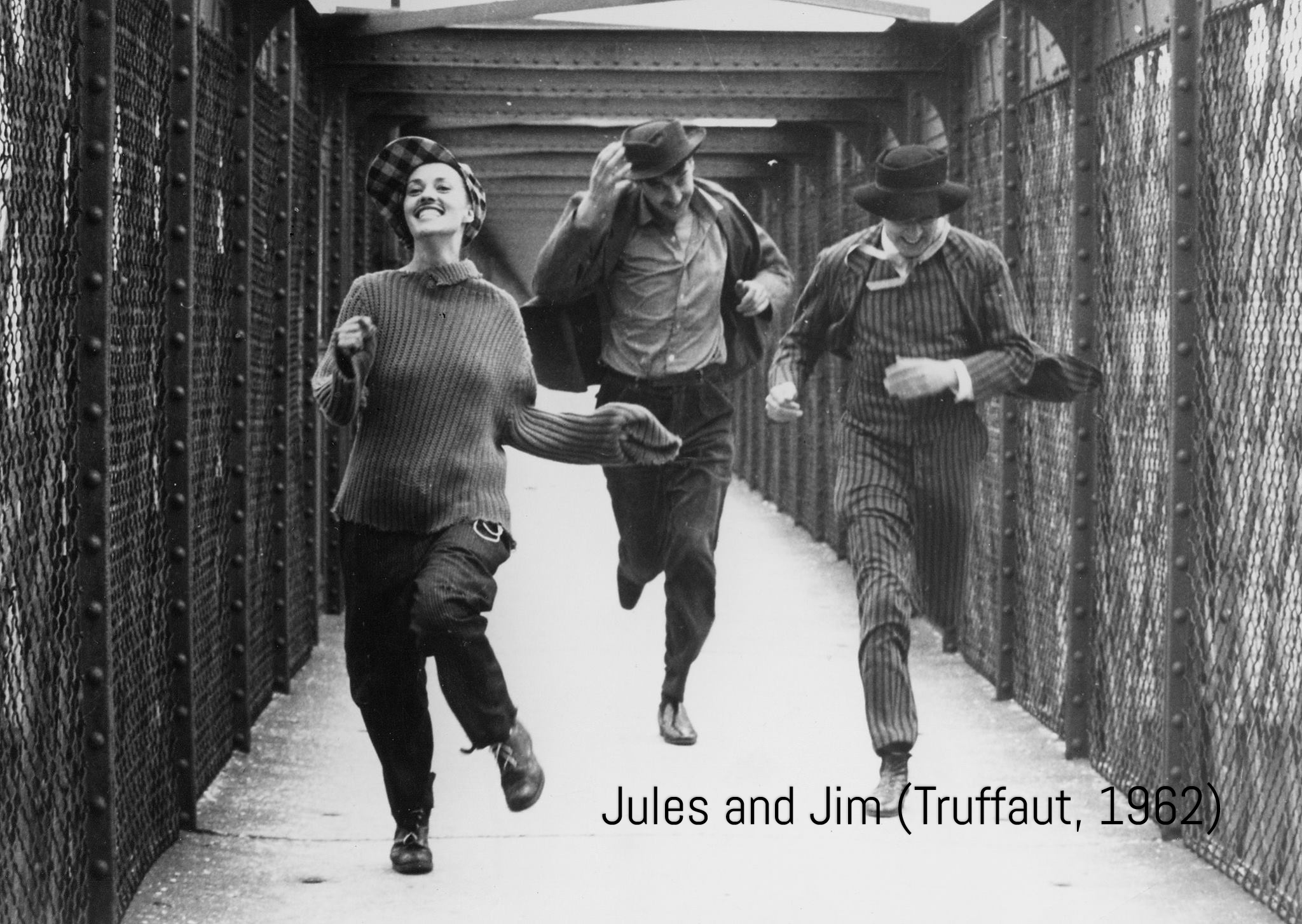 Jules and Jim caption.jpg