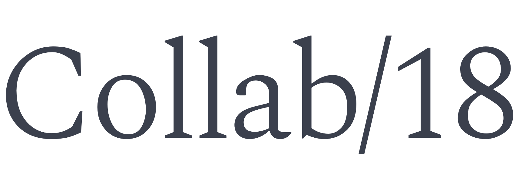 collab18-logo-c@2x copy.png