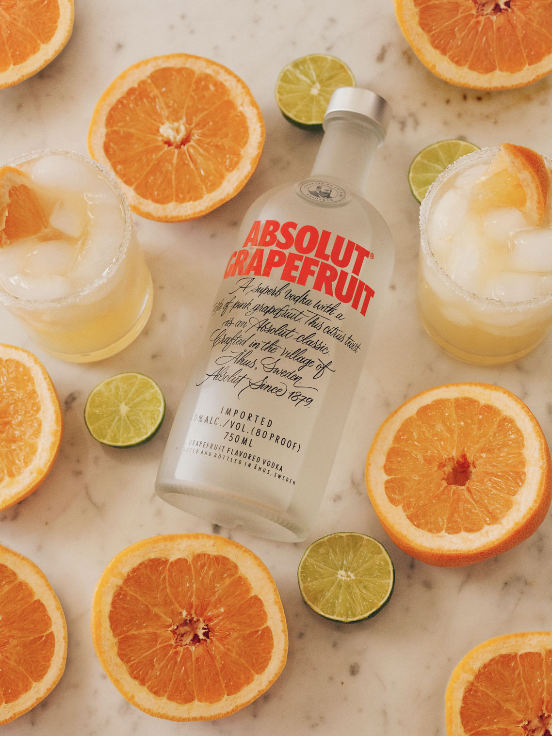 Absolut Vodka   Testing Content Formats at Scale Through Influencers