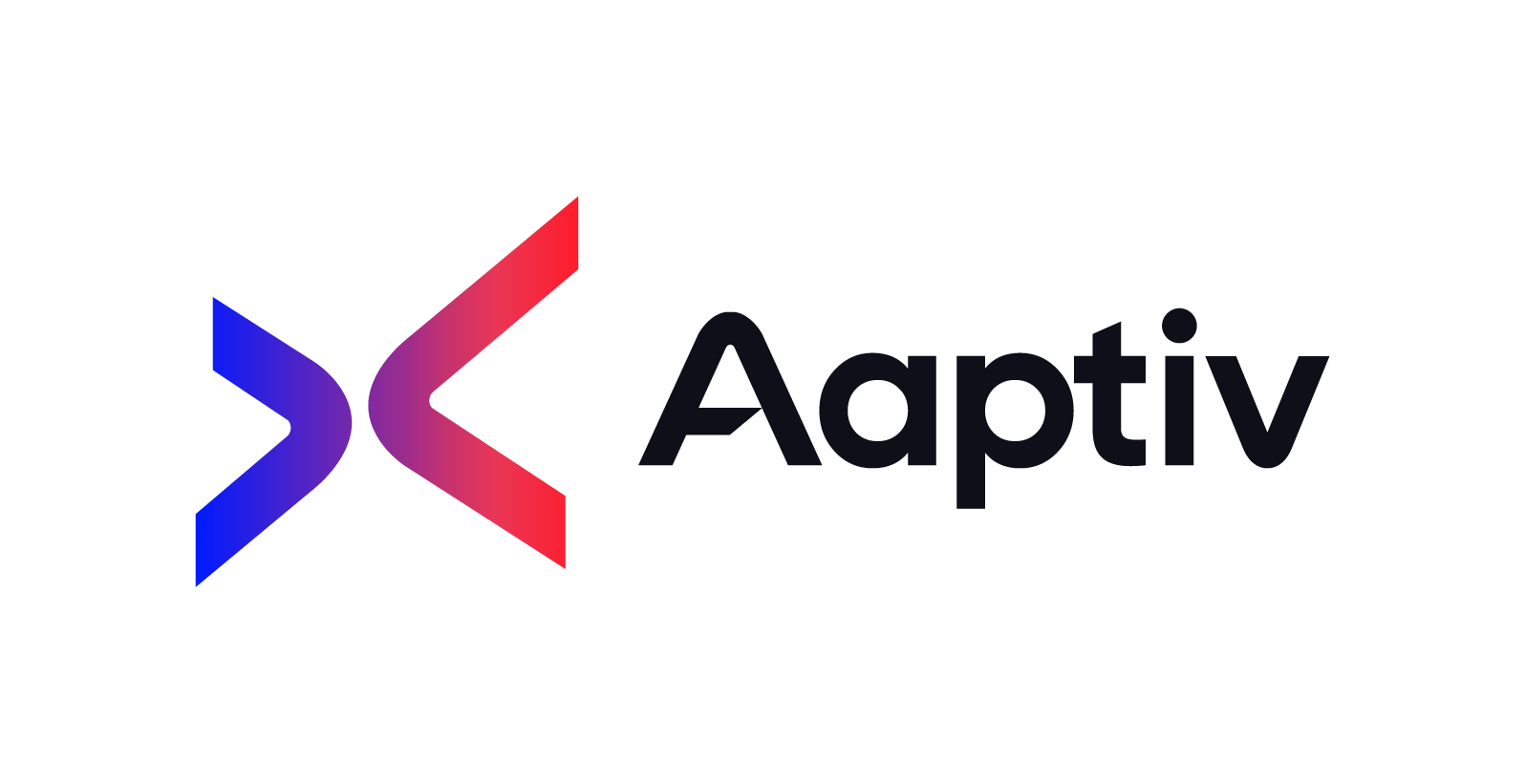 aaptiv logo.png