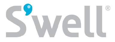 S'well color logo no padding.png