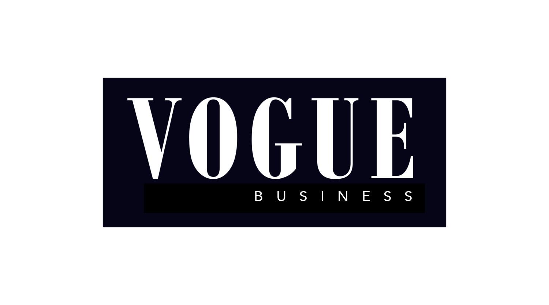 Vogue-business-dnmag.jpg