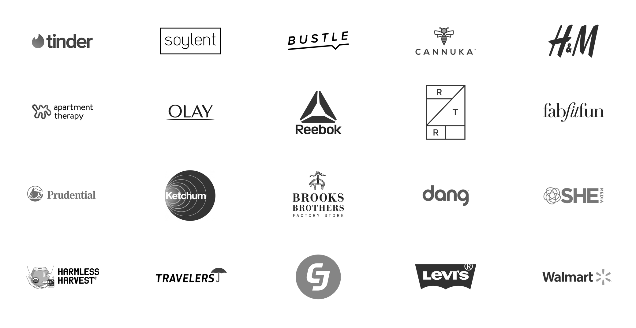 partners@2x (1).png