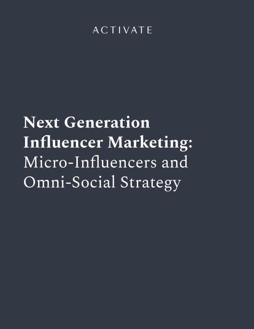 2016 Report Micro-Influencers and Omni-Social Strategy Cover Page.png