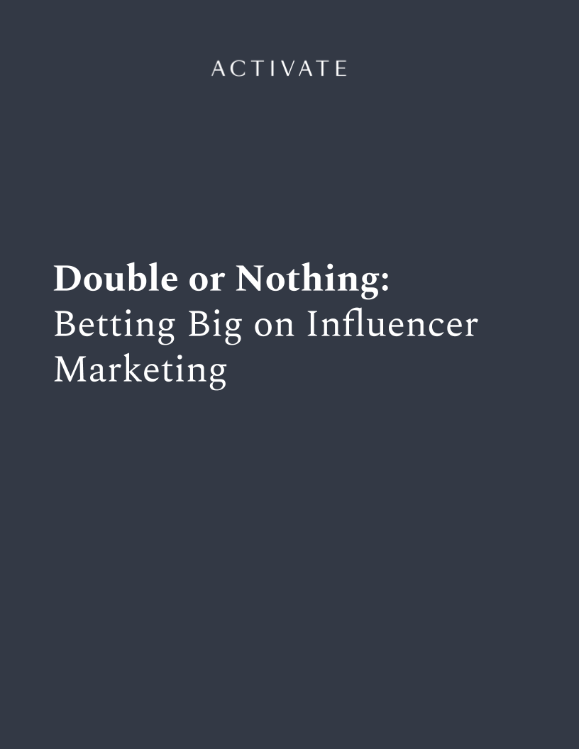2019 Double or Nothing Research Report Web Site Cover.png