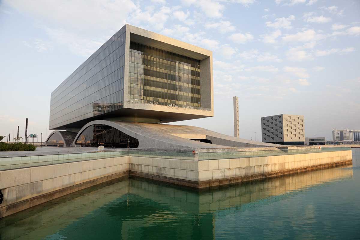 Arcapita-Bahrain-Bay.jpg