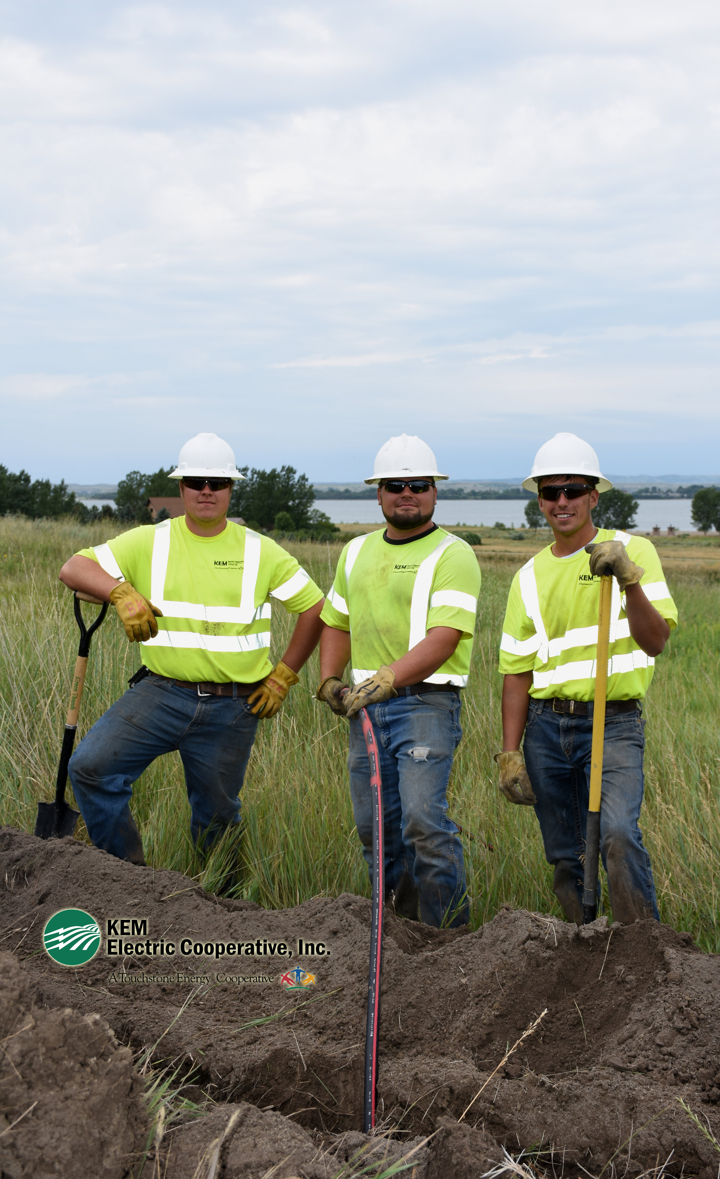 2017 KEM leadman-apprentices.jpg