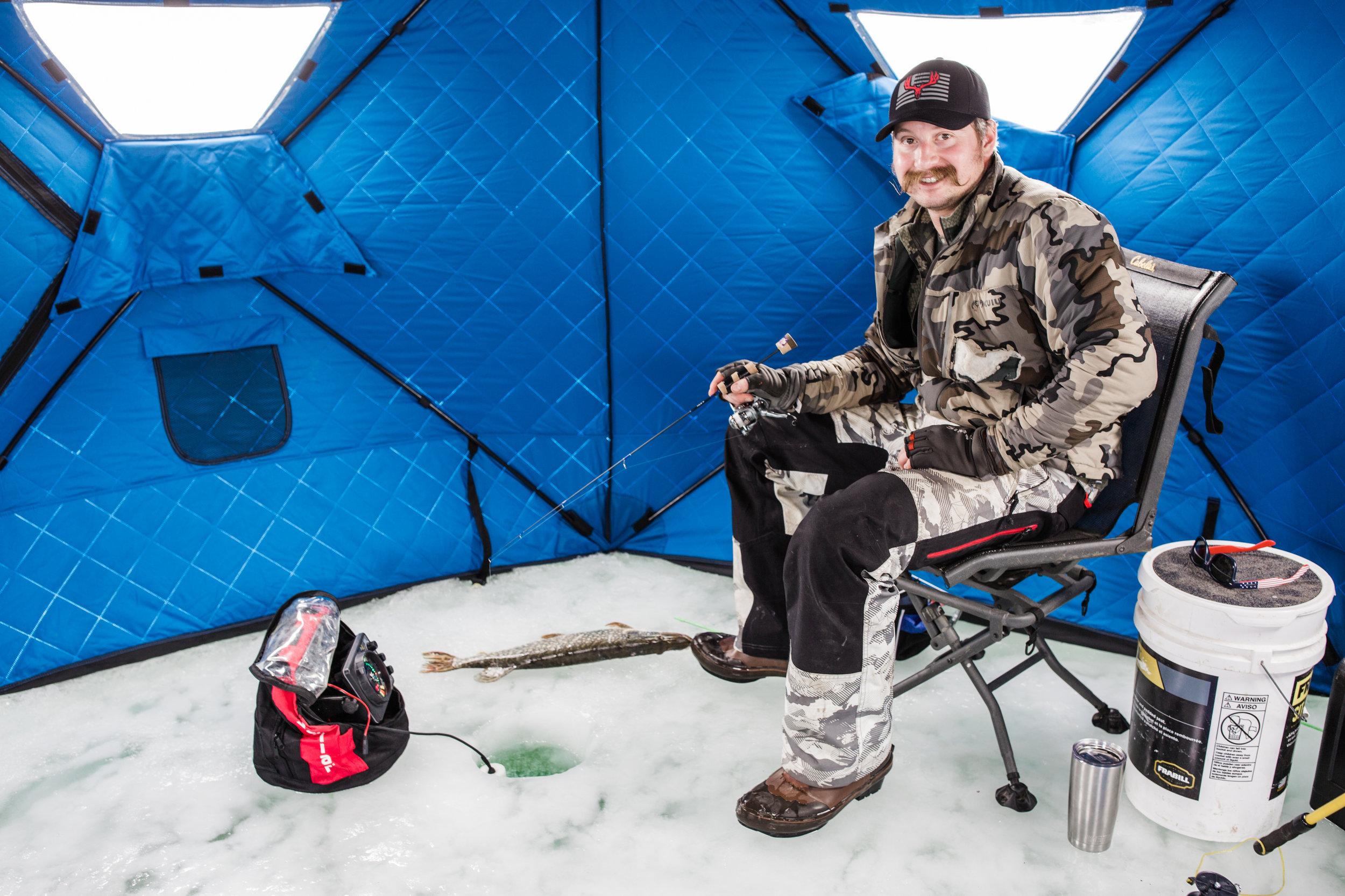 201803 Ice Fishing 22.JPG