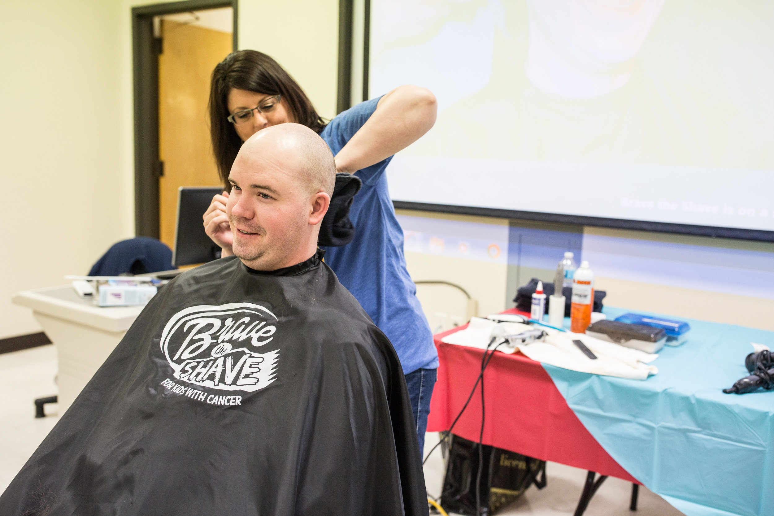 20180410 Brave The Shave31.JPG