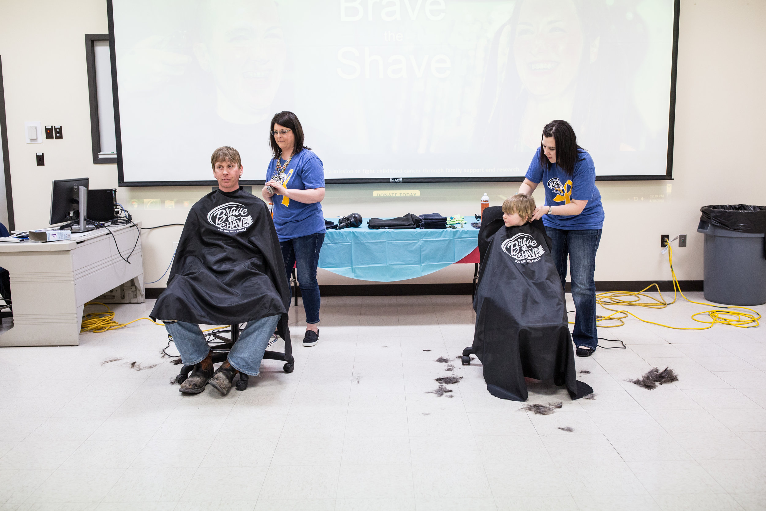 20180410 Brave The Shave32.JPG