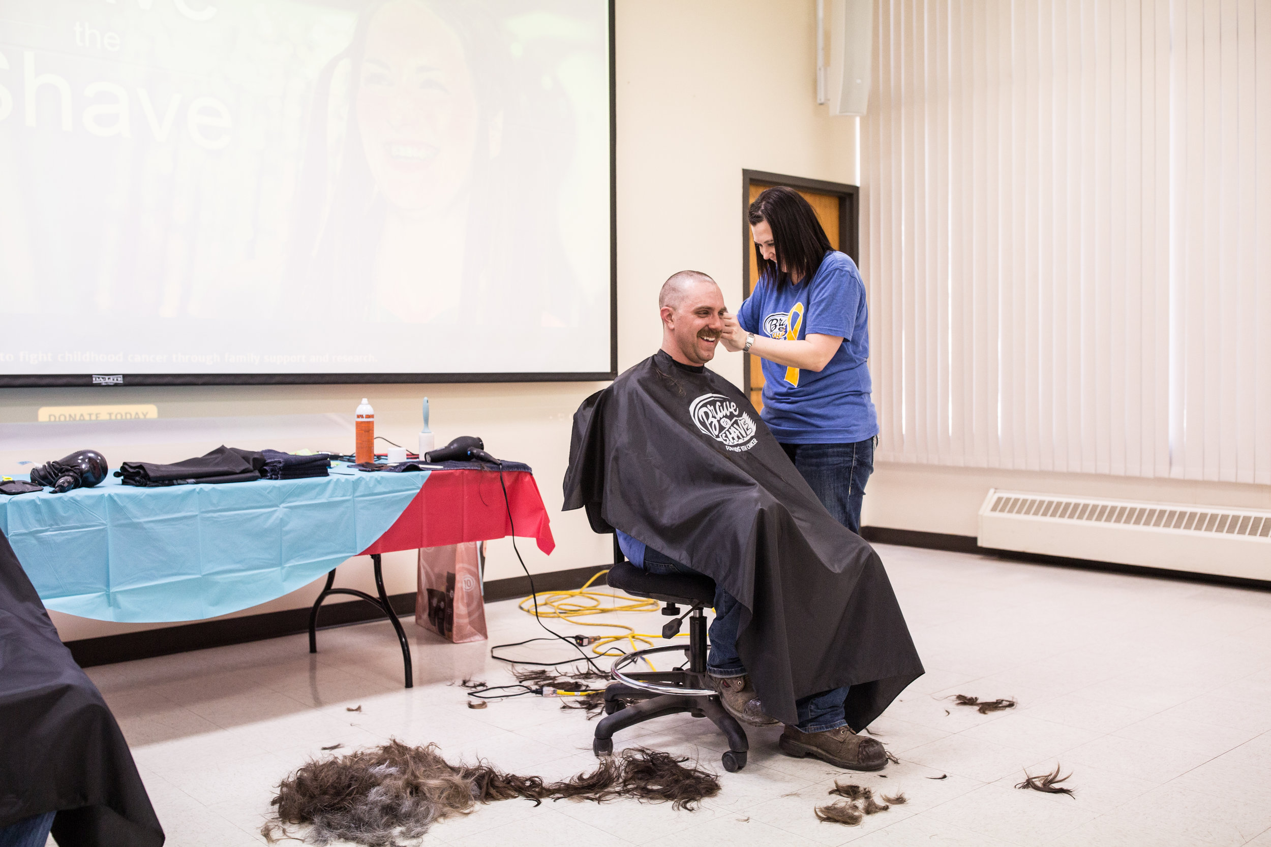 20180410 Brave The Shave54.JPG