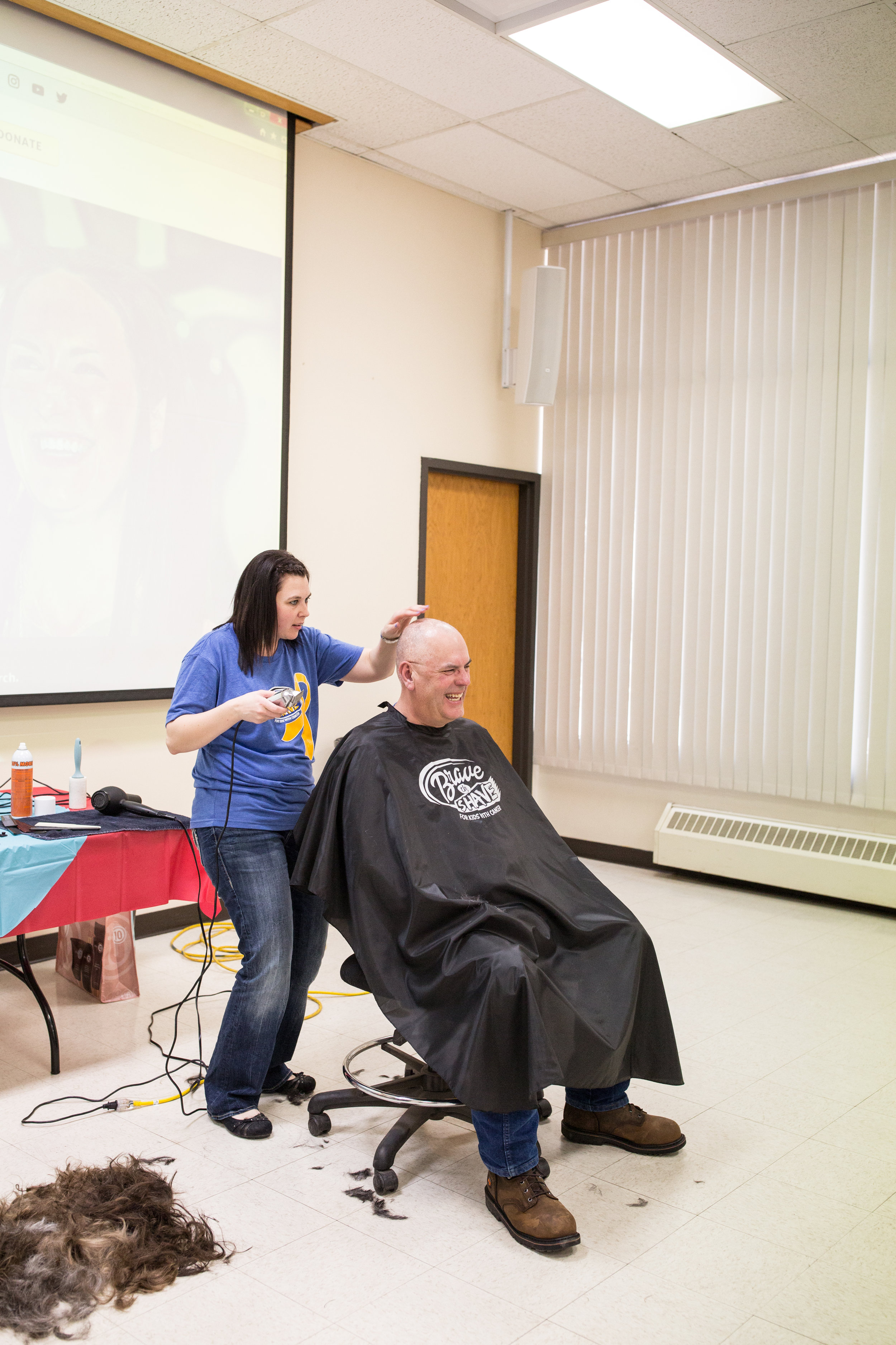 20180410 Brave The Shave60.JPG