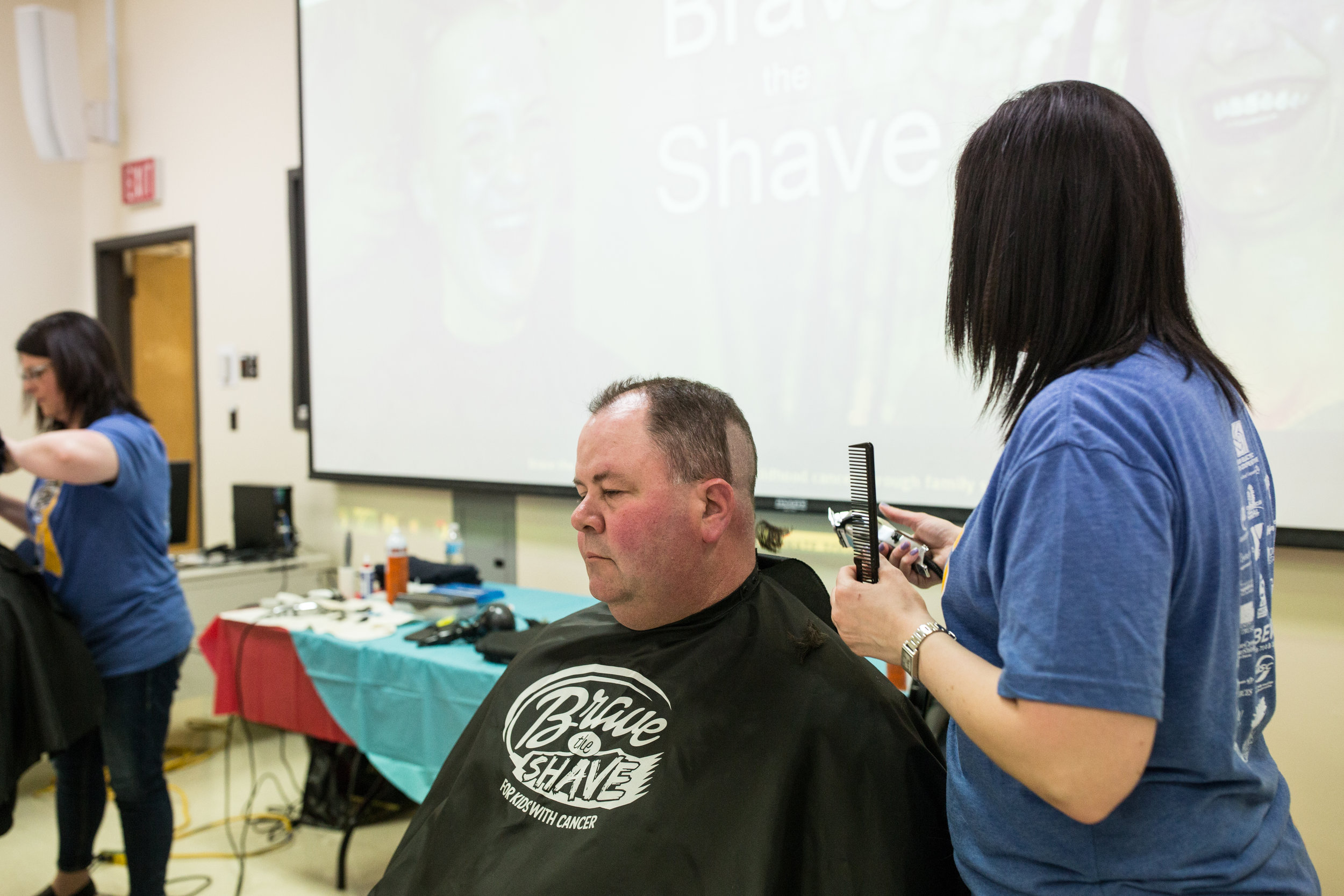 20180410 Brave The Shave62.JPG