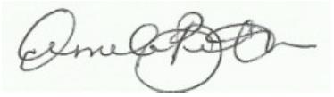 signature-ab.png