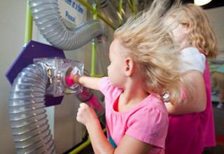 childrens_museum_ws_exhibits_amazing_airways.jpg