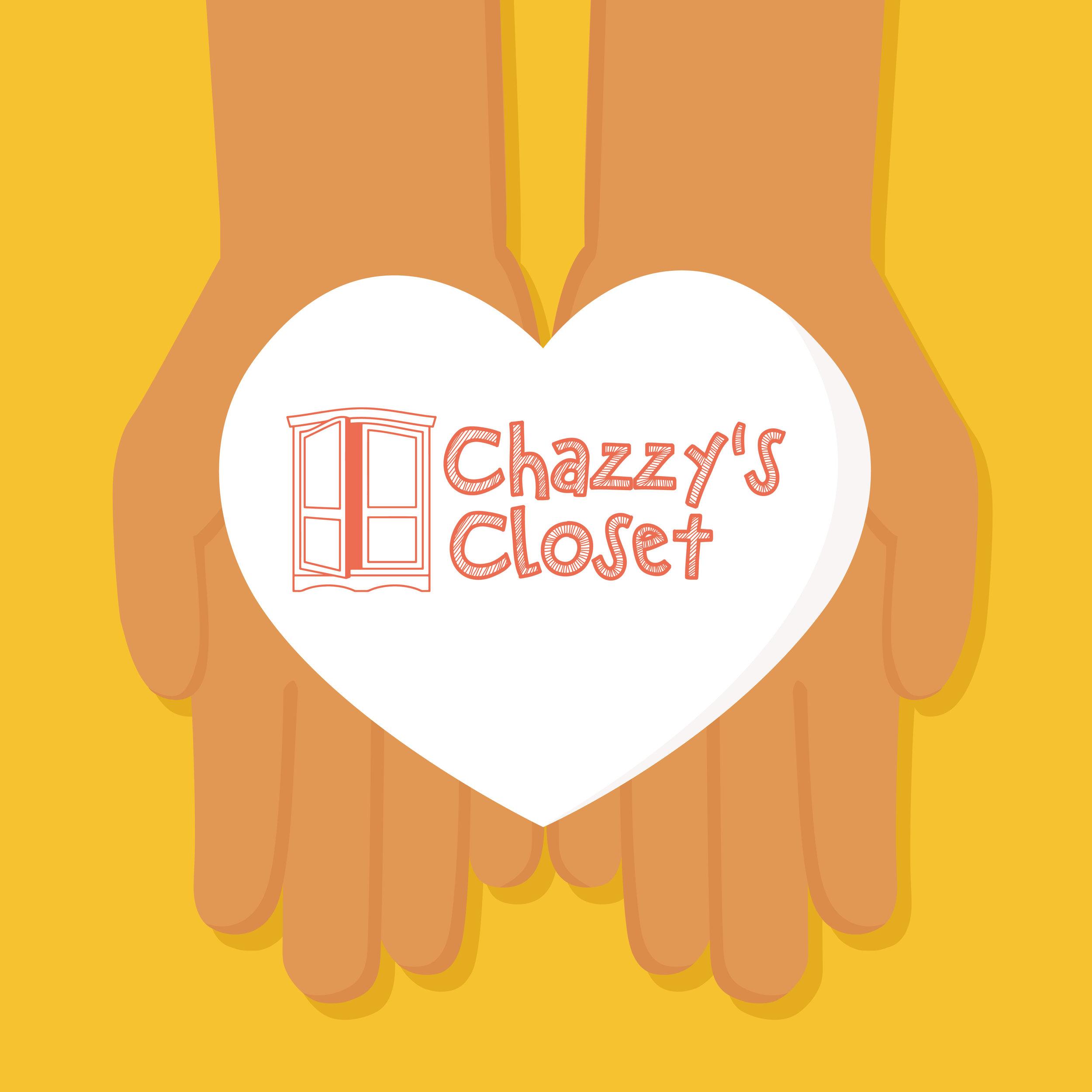 212771_Chazzy'sCloset-v3_41218.jpg
