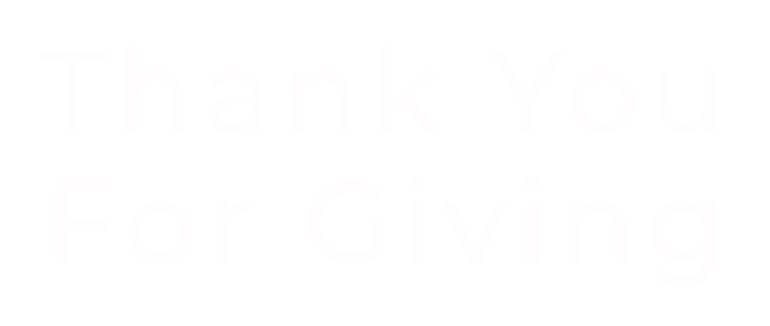 Thanks_2.png