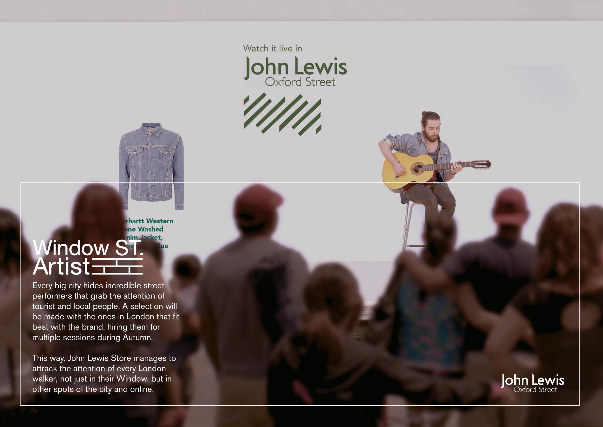 Final-boards-john-lewis-(1)-6.jpg