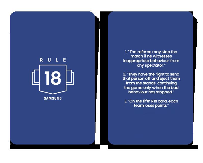 rule18_card.png