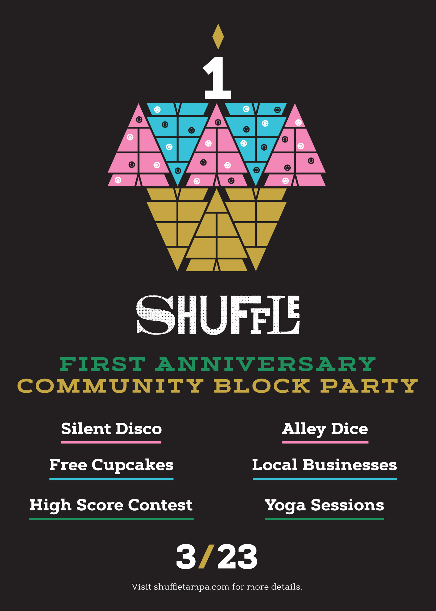 Shuffle_Social_Anniversary_2-2019_Flyer.jpg