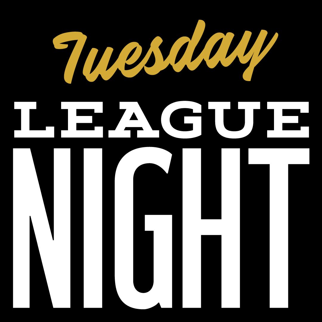 shuffle_site_events_leaguenight_tues.png