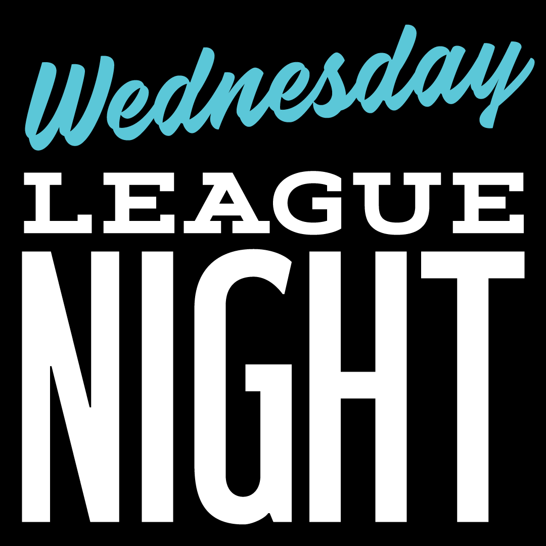shuffle_site_events_leaguenight_weds.png