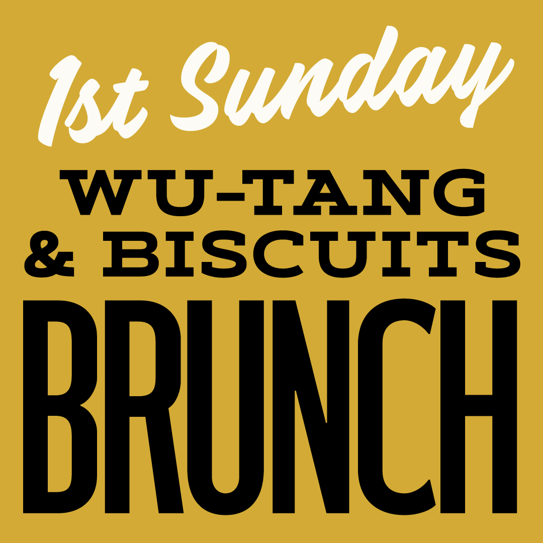 shuffle_site_events_tangbiscuitsbrunch.png