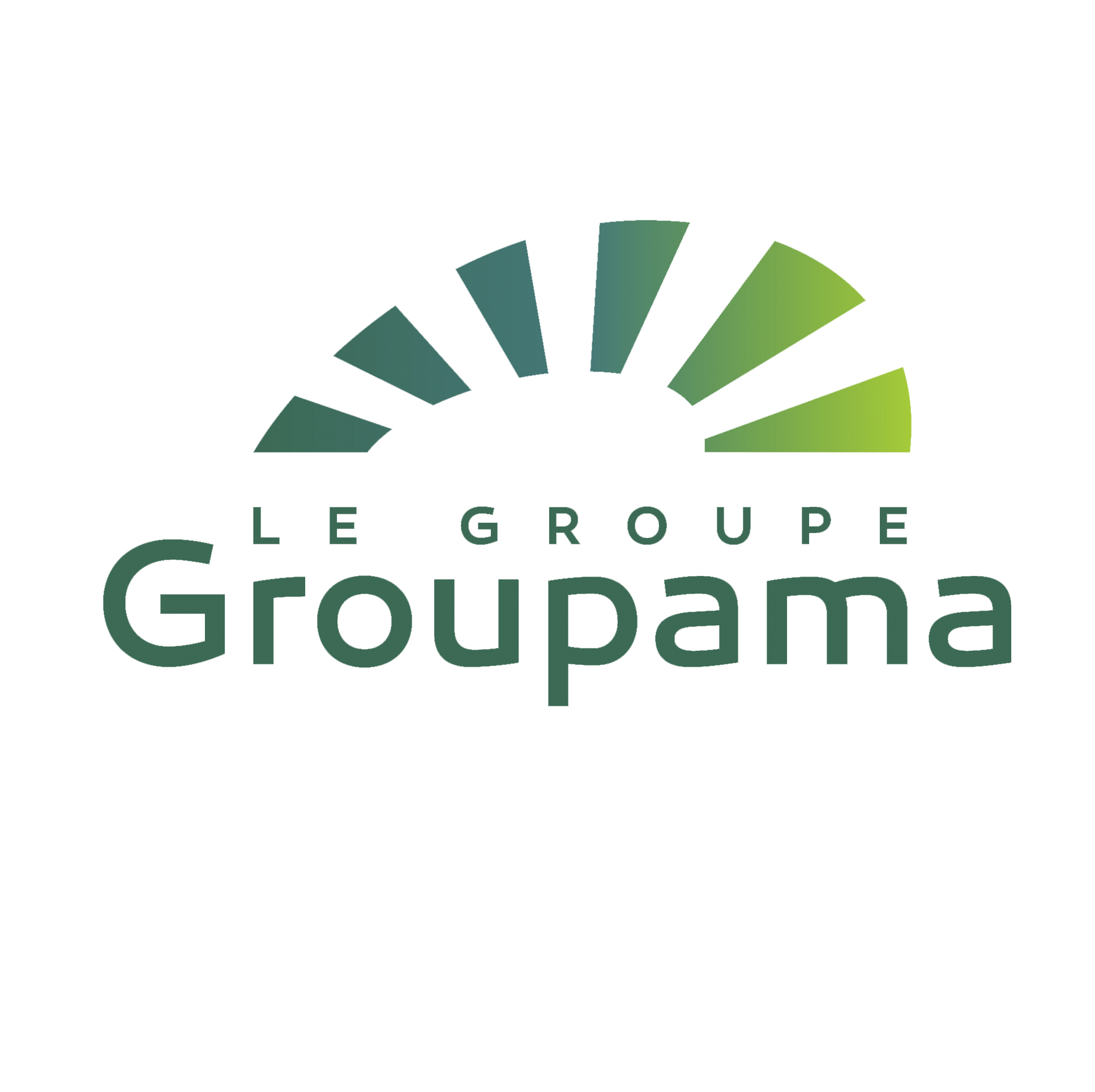 AS-Site-Home-Identite-Groupama-150806.png