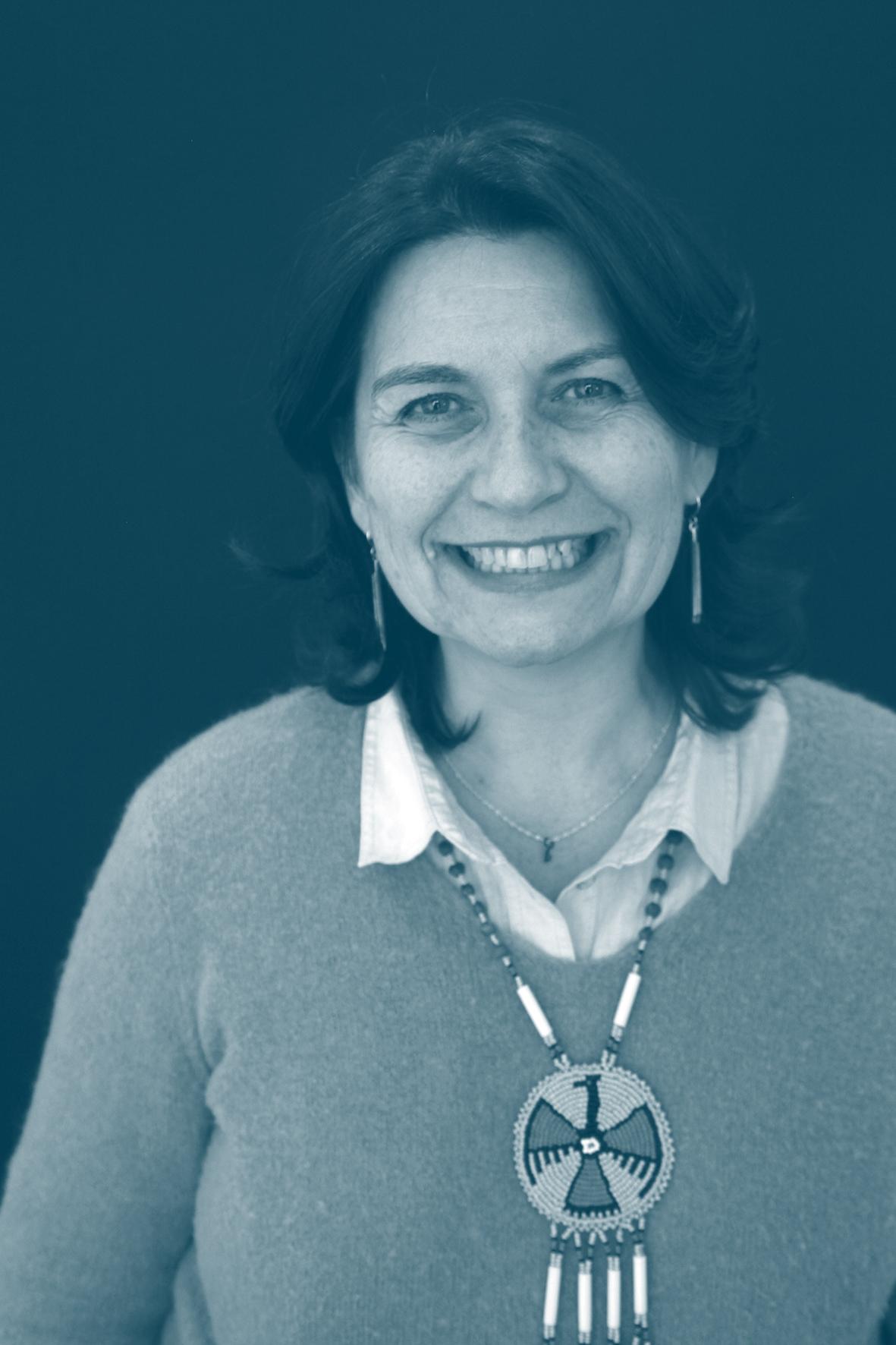 ChristineDelmar2.jpg