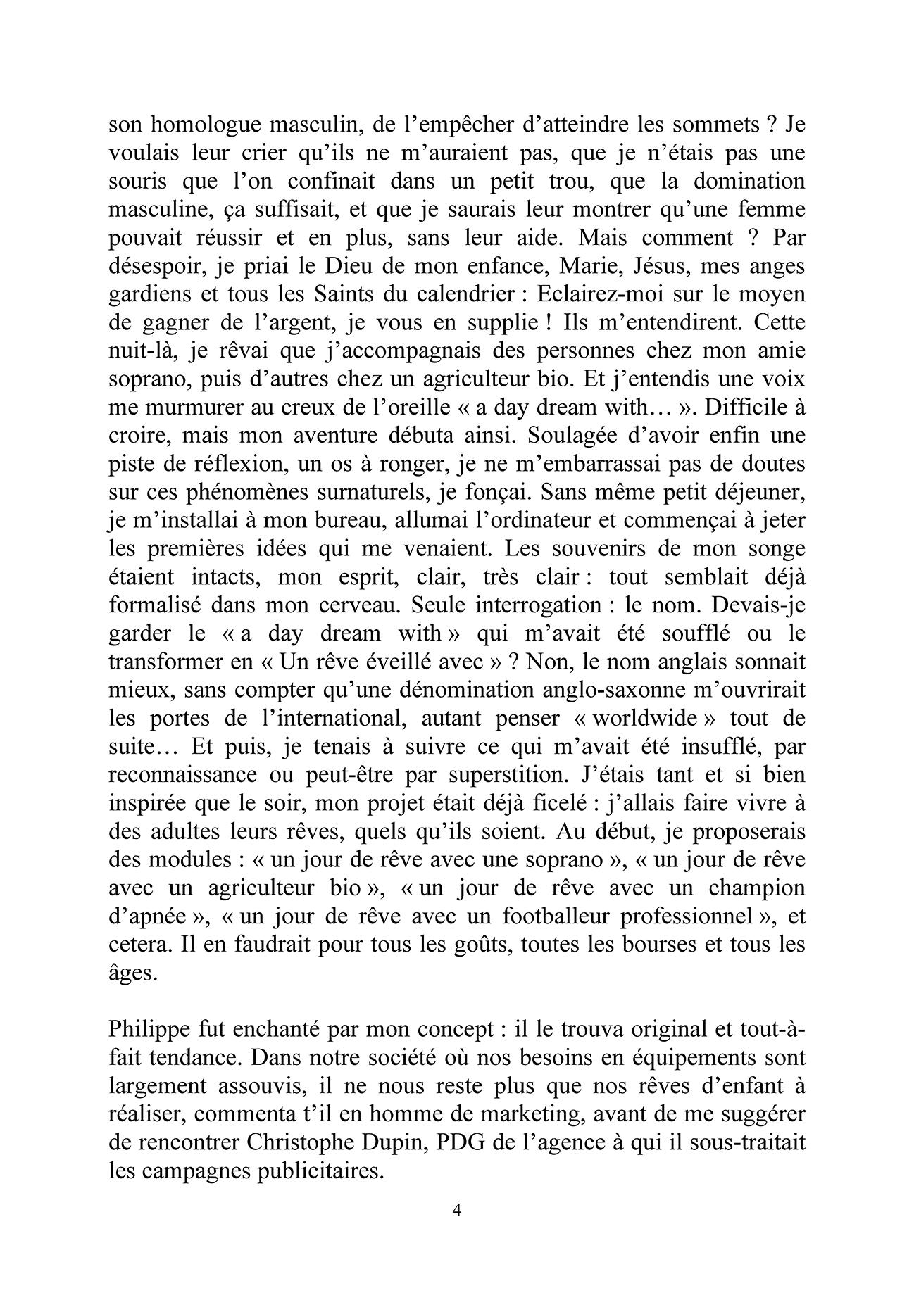 Ebook - Le Bonheur Intérieur Tattend_Page_005.jpg