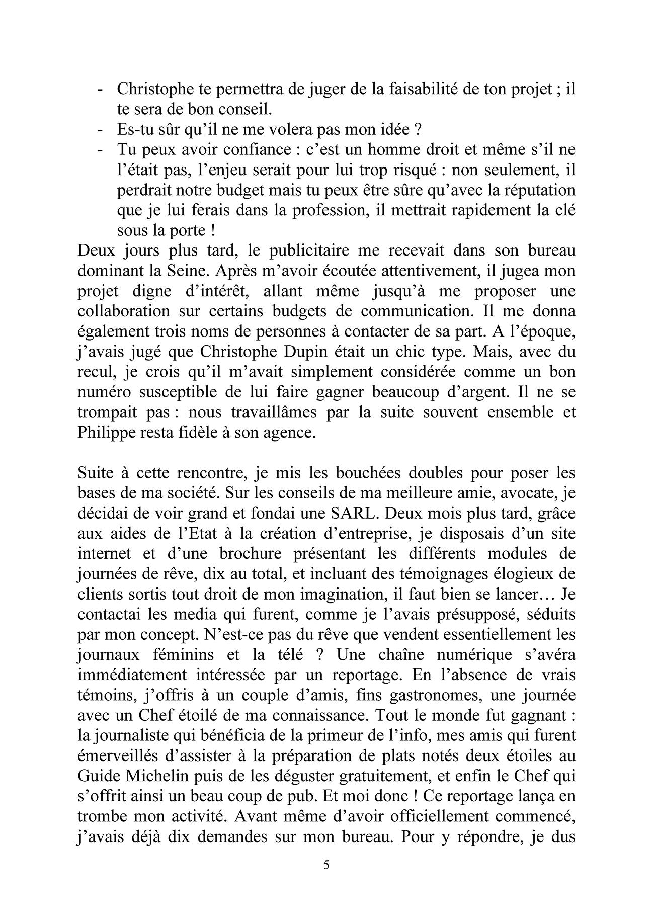 Ebook - Le Bonheur Intérieur Tattend_Page_006.jpg