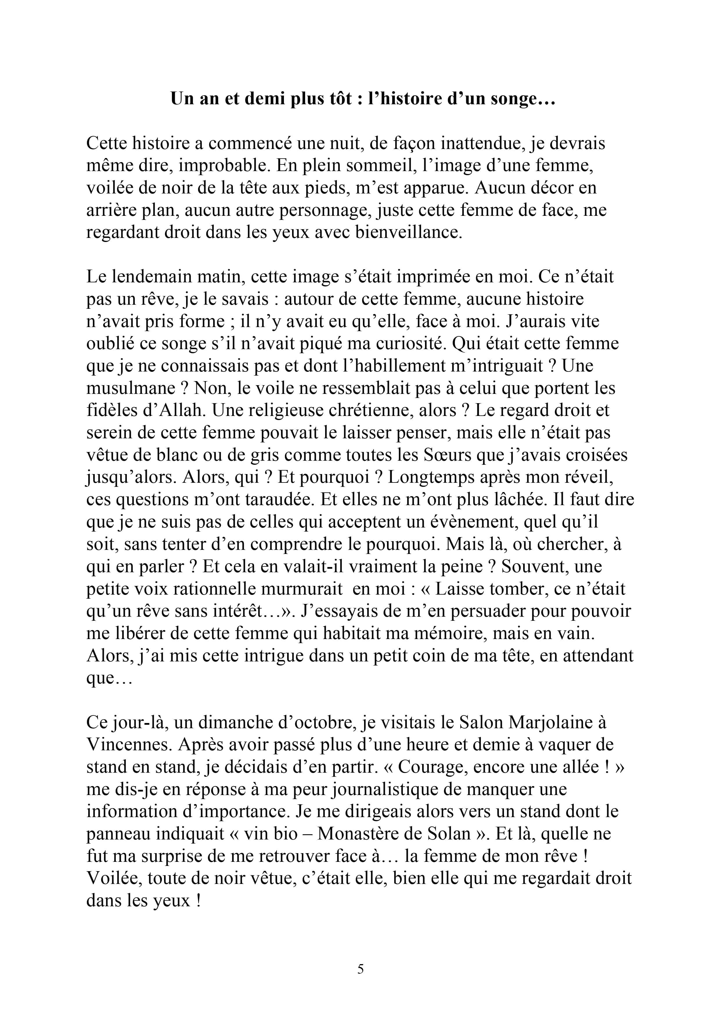 Ebook-Journal de retraite du monastère de solan-5.jpg