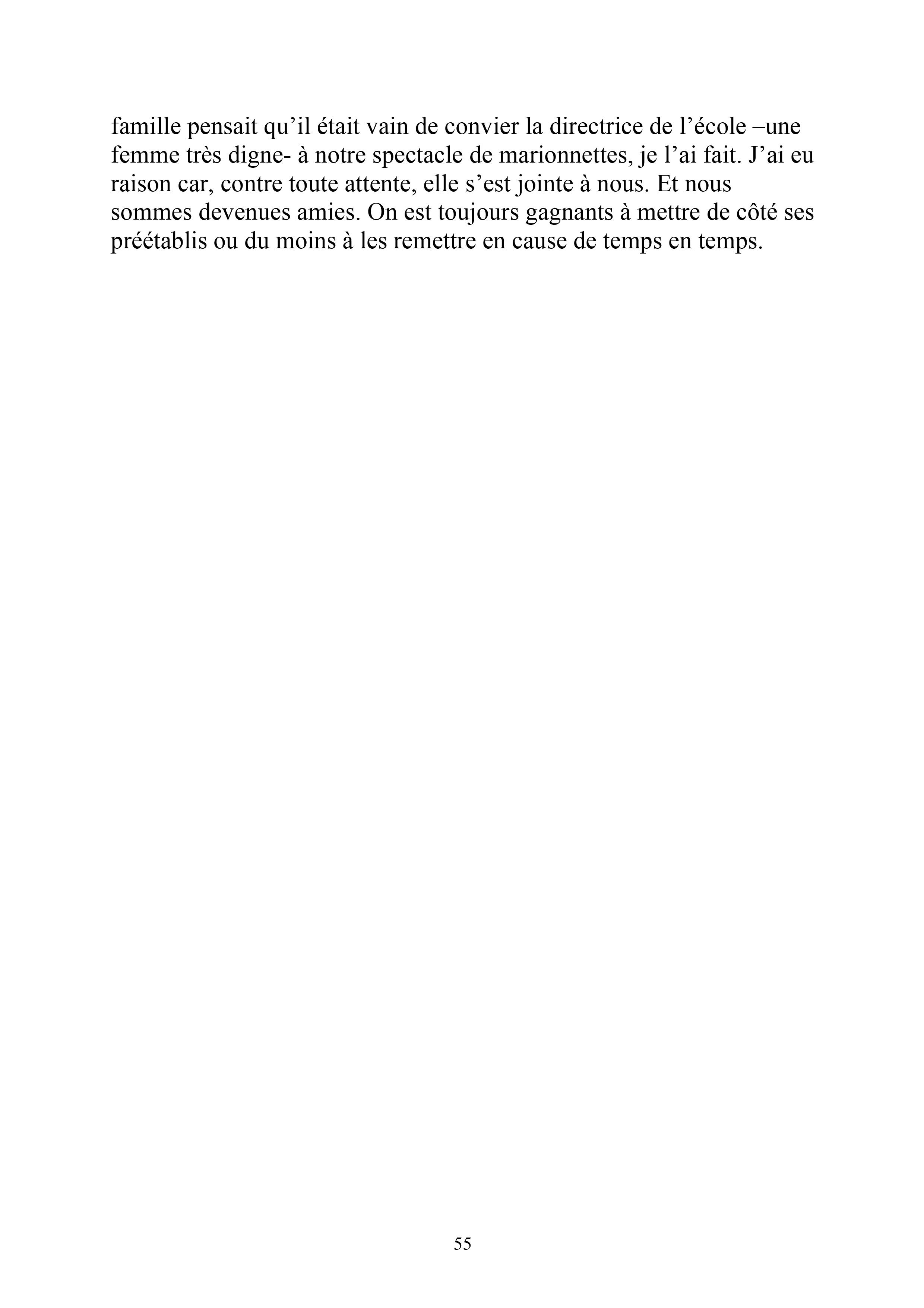 Ebook-Journal de retraite du monastère de solan-55.jpg