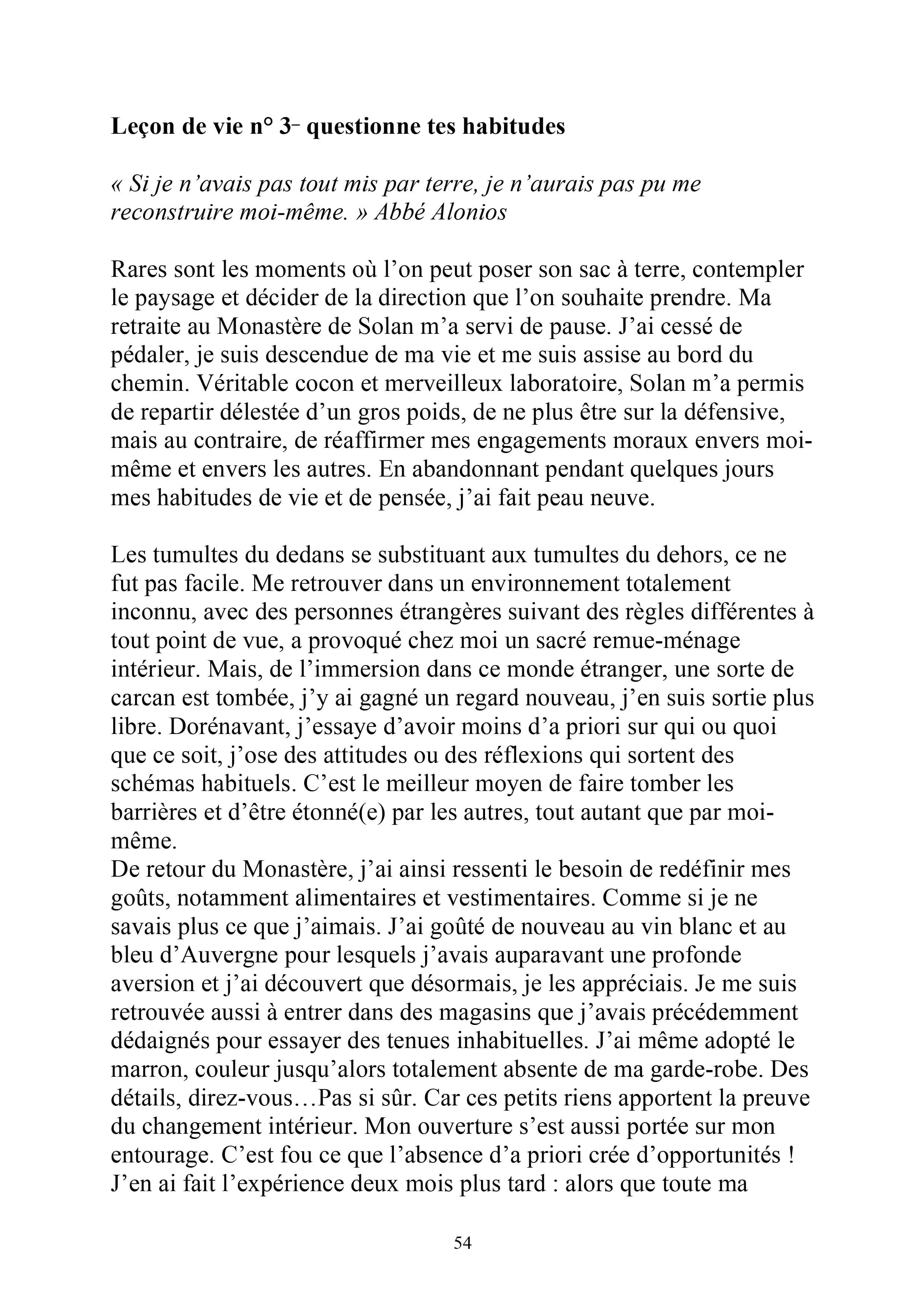 Ebook-Journal de retraite du monastère de solan-54.jpg