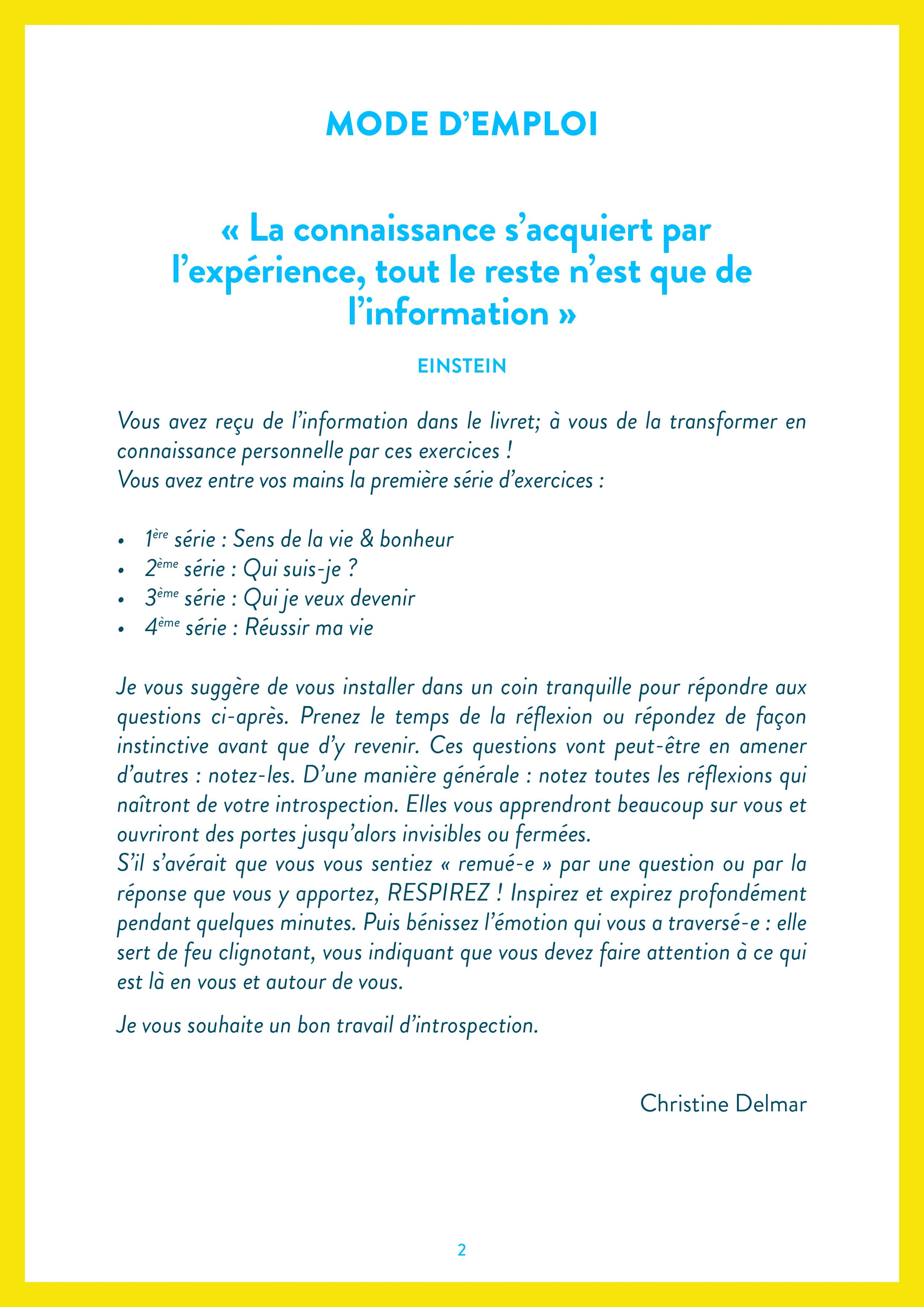 E-coaching-Cahierdexo-serie1-2.jpg