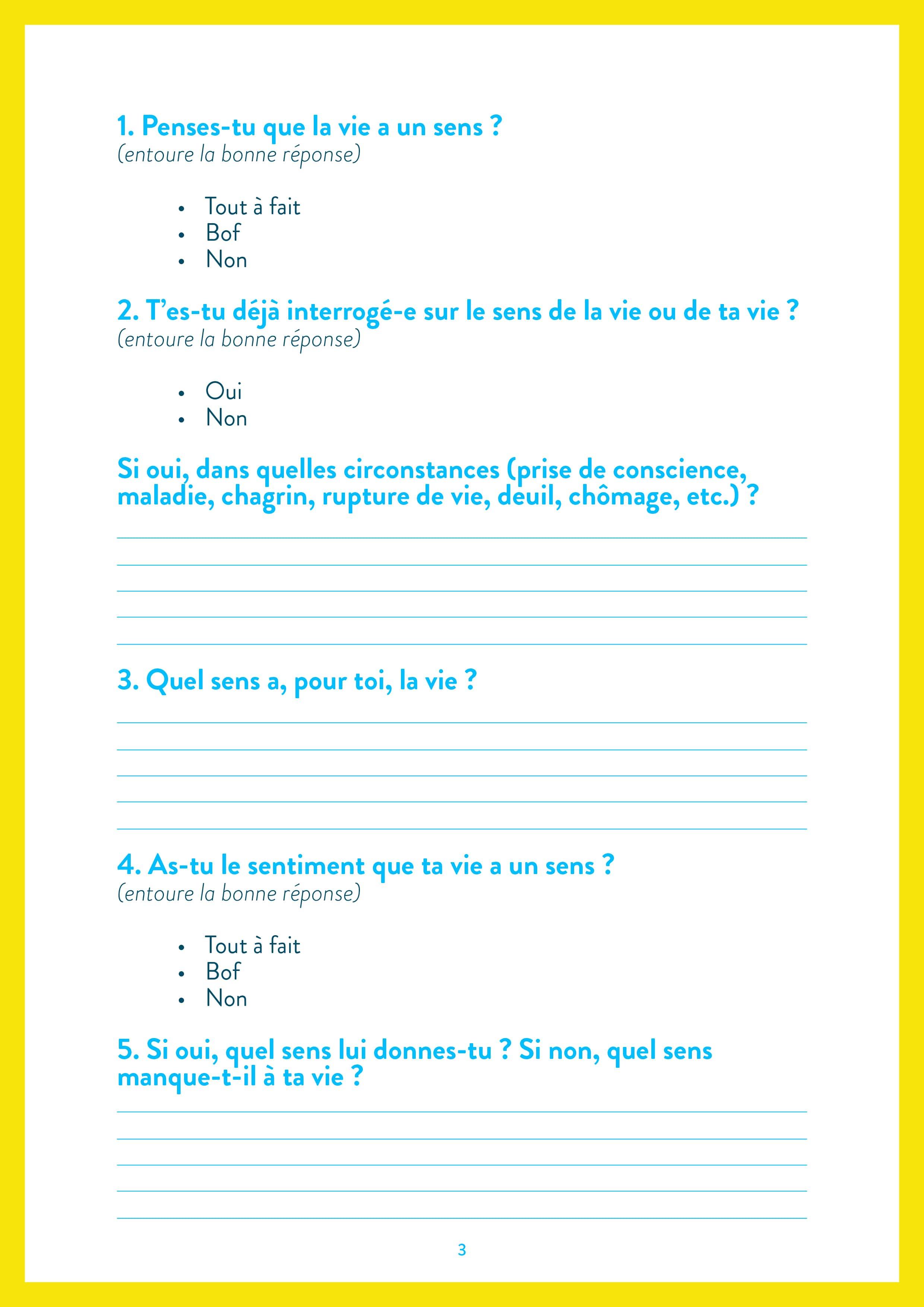 E-coaching-Cahierdexo-serie1-3.jpg