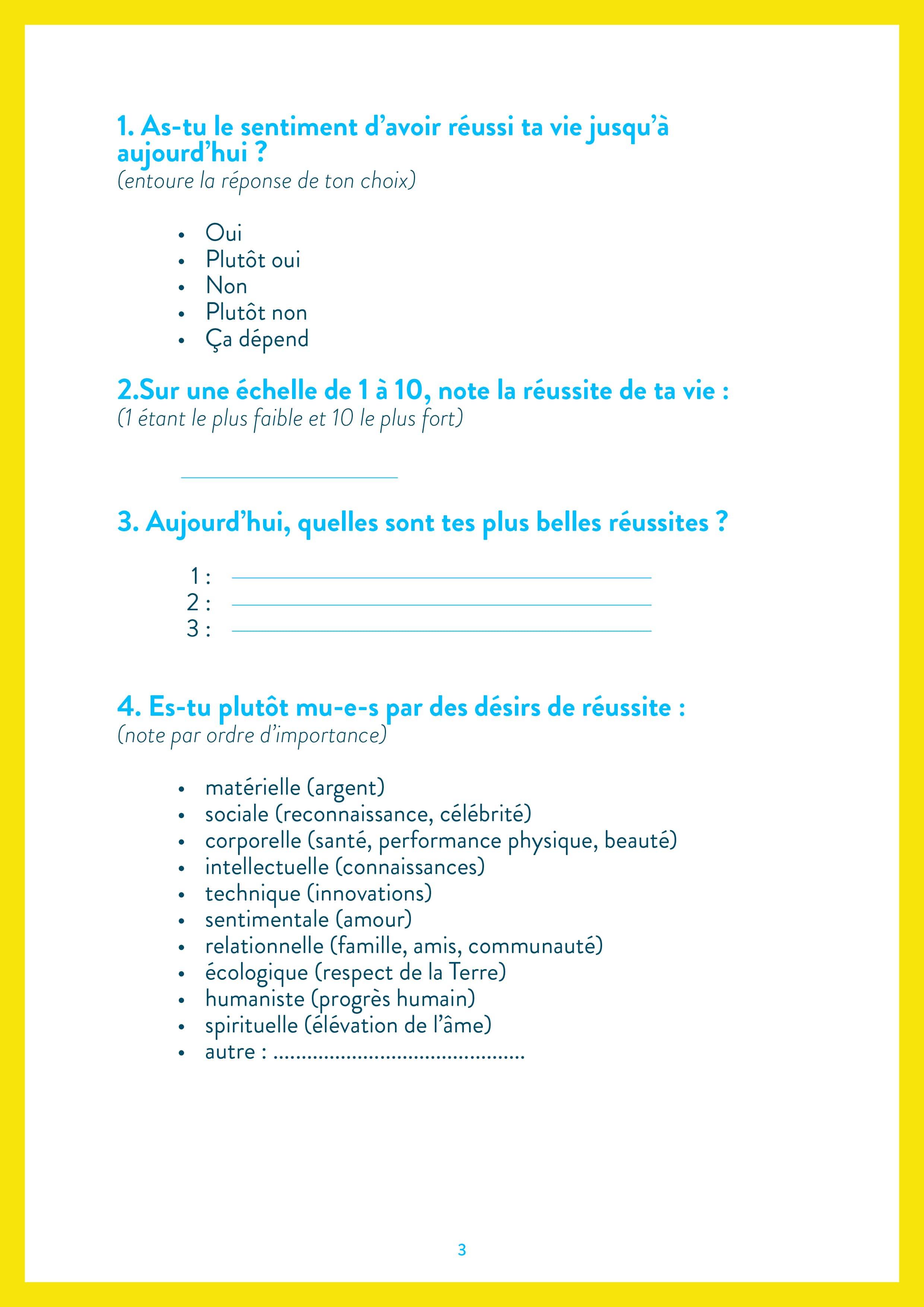 E-coaching-Cahierdexo-reussirsavie-serie1-3.jpg