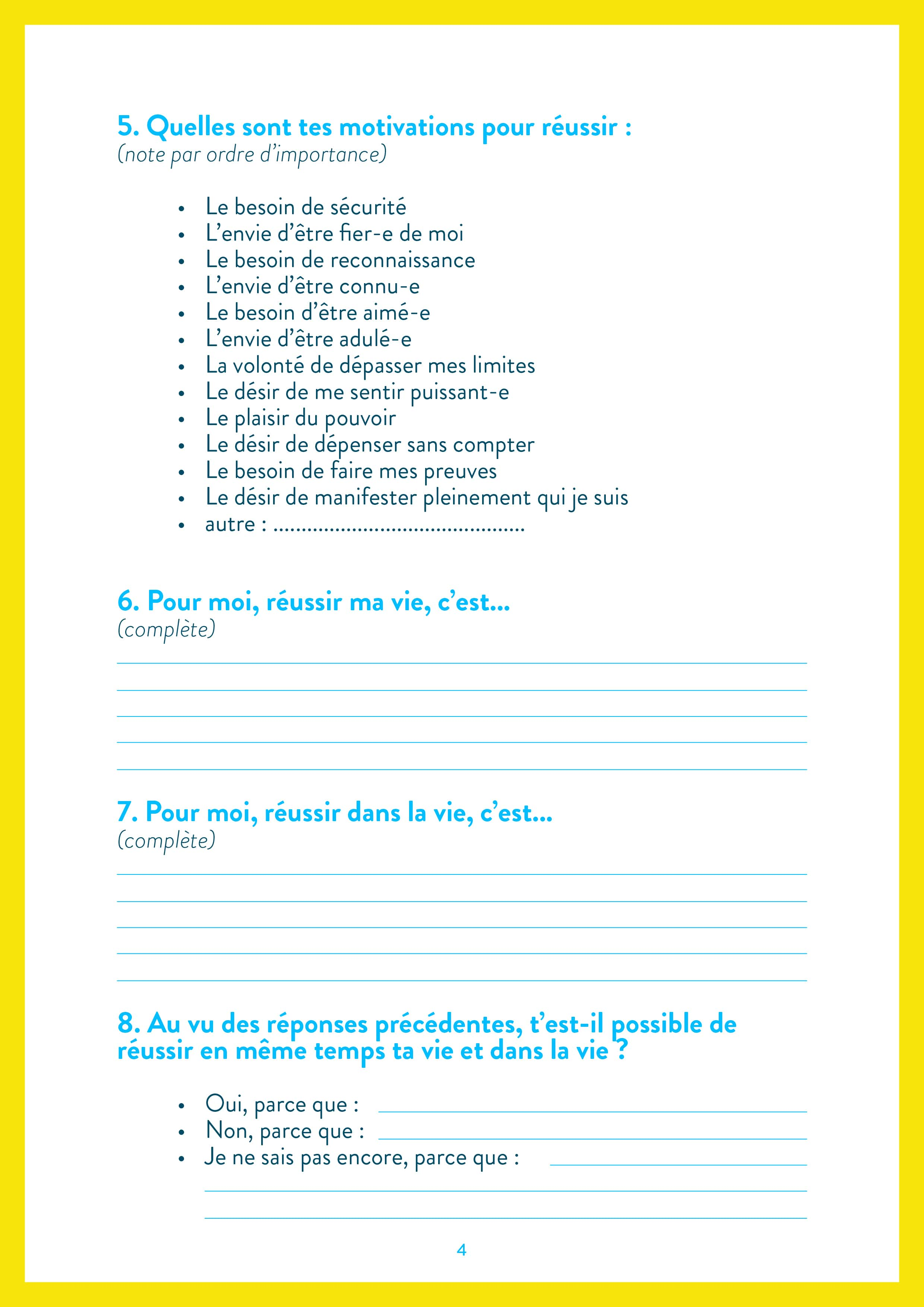 E-coaching-Cahierdexo-reussirsavie-serie1-4.jpg