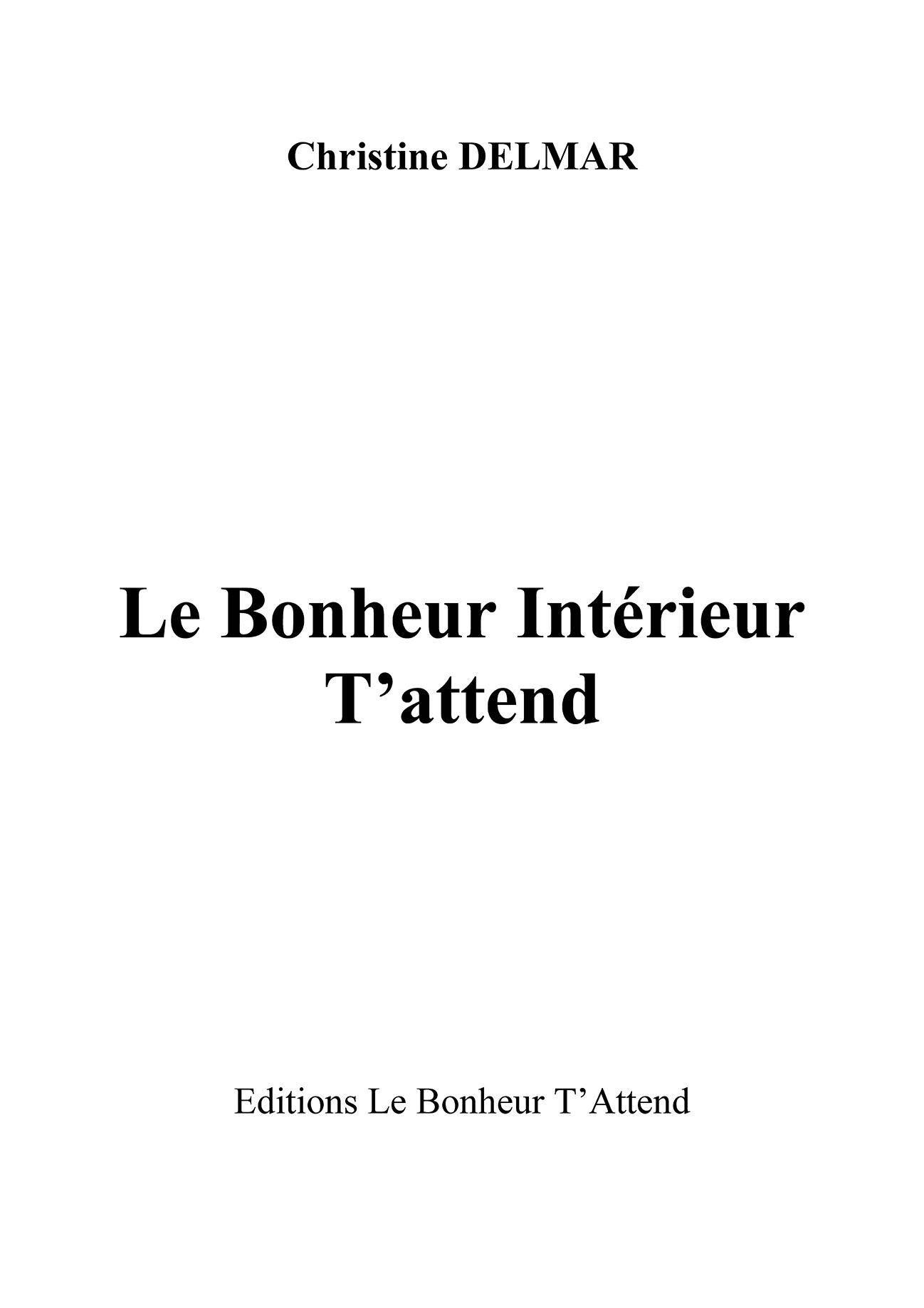 Ebook - Le Bonheur Intérieur Tattend_Page_002.jpg