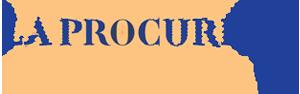 logo-procure.png