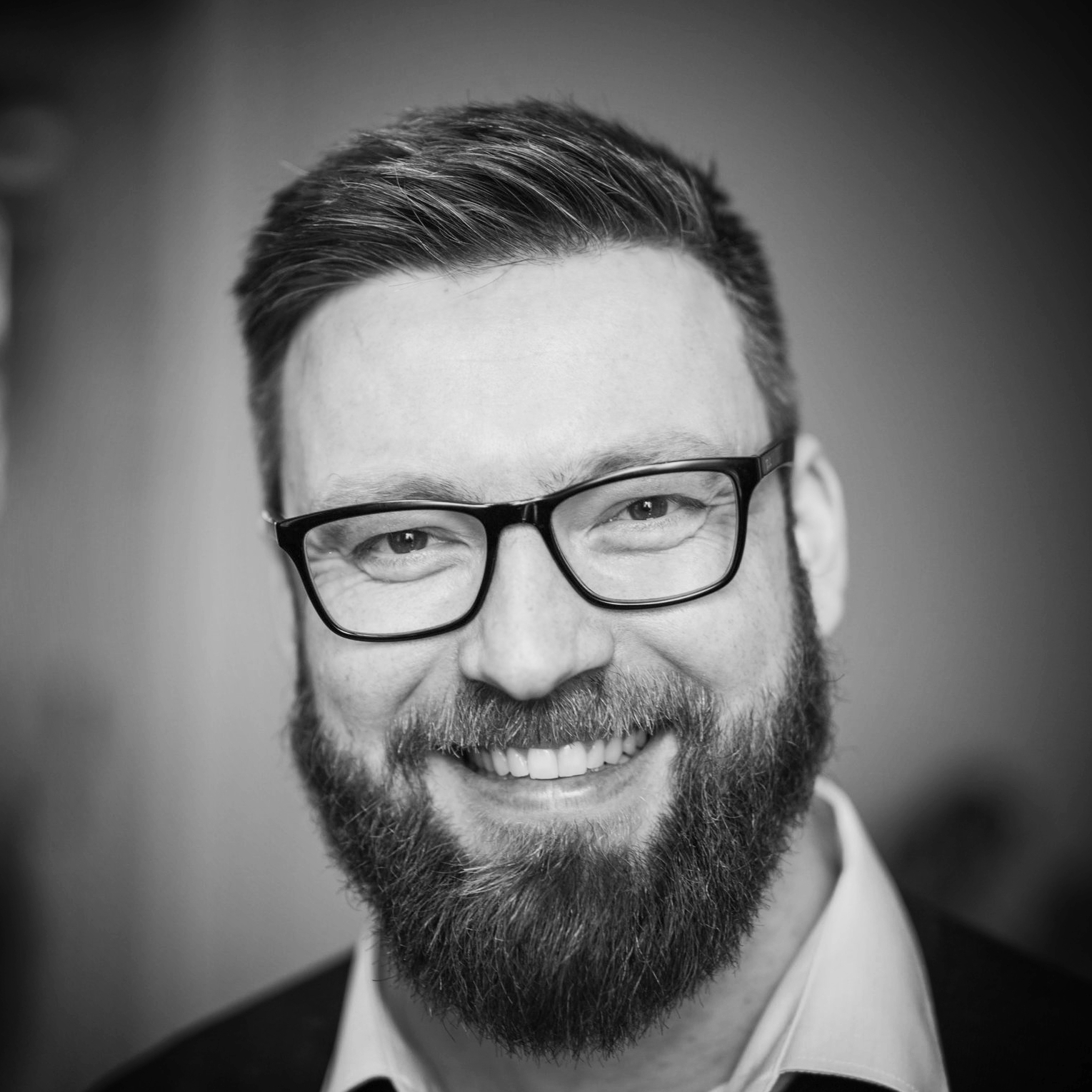 Apps | Websites - Hannes Kleist, Gründer & Geschäftsführer der Stanwood GmbH